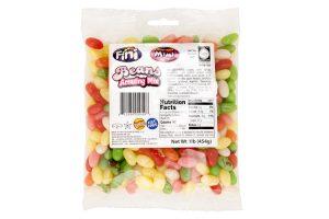 Amazing Mix Beans