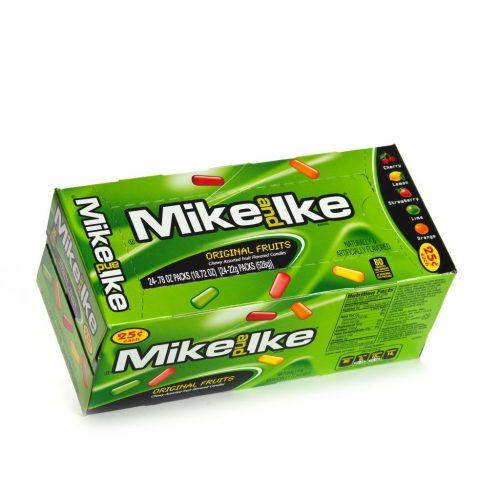 Mike & Ike .78oz