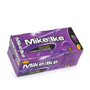Mike & Ike Jolly Joes .78oz