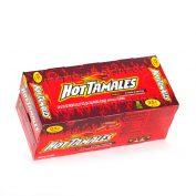 Hot Tamales .78oz