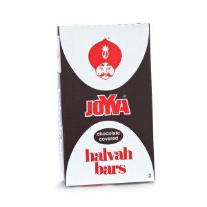 Joyva Halvah/Choc Cov