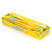Laffy Taffy/rope Banana