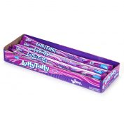 Laffy Taffy/rope Grape