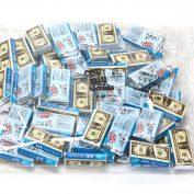 Bill of Goods $  1  Dairy
