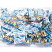 Bill of Goods $  5  Dairy
