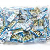 Bill of Goods $ 20  Dairy