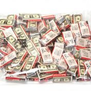 Bill of Goods $  1  Parve