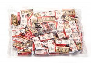 Bill of Goods $ 10  Parve