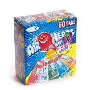 Airheads Assorted Flavors