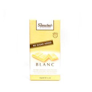 No Sugar Blanc (White)