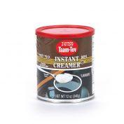 Lavnoon Inst Coffee Crmr (prv) can