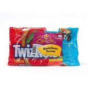 12 oz Rainbow Twists