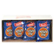 12 pk Potato Sticks (Pass)