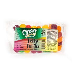 Ju Ju (p)