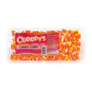 12 oz Candy Corn