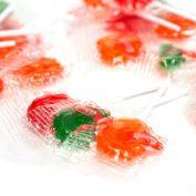 Lollypops/Reg Asst Bulk(Jolly)