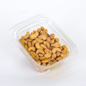 Cashews Roasted N/S