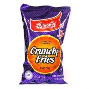 6 oz Fries Crunchy (Pass)