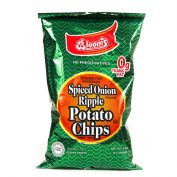 5 oz Potato Chips Sp.Onion(pass)