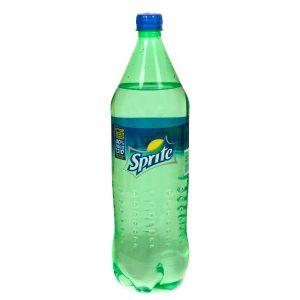 6pk Sprite Soda R' Landau Passover