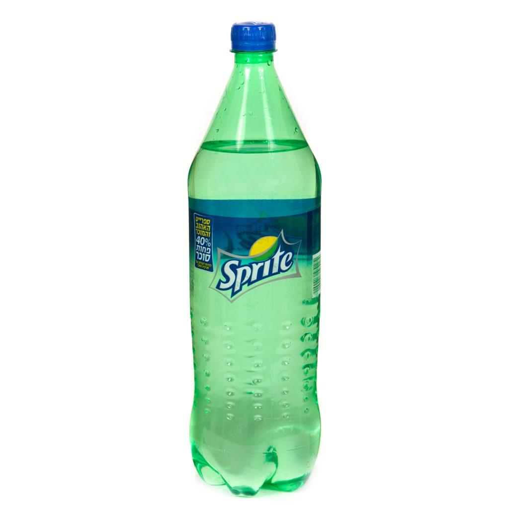 Sprite Soda Bottle | www.imgkid.com - The Image Kid Has It!