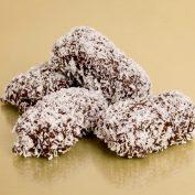 Dark- Mini Coconut Bar(CRC)