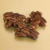 Almond Patties