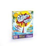Gushers/Hawaiian Punch