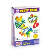 Party Pack Minis 24ct
