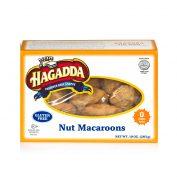 Macaroons/Nut