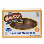 Macaroons/Coconut