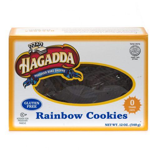 Cookies / Rainbow