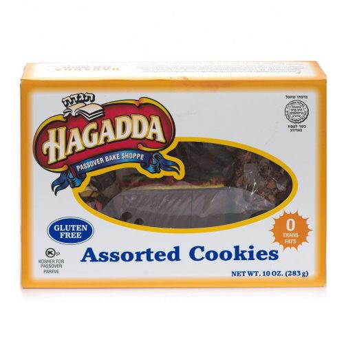 Cookies / Assorted