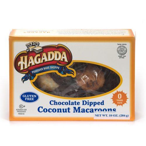 Coconut Dip
