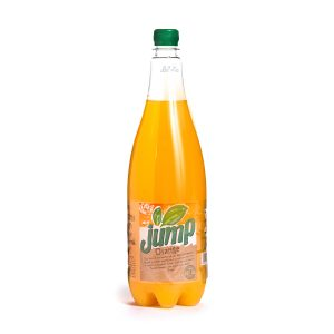 Jump lrg Orange
