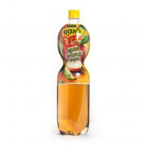 Jump fizz Apple Drink