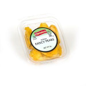 Fancy Pears (P)