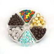 Premium Candy & Chocolate (p)
