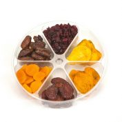 Dried Fruit Assortment (p)