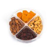 Fruit N' Nut Mini Delight (p)