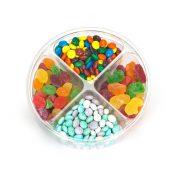Candy N' Lentils (p)