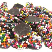 /Non Pareils Mini (Colored) 10 lb