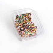 Rainbow Sprinkle Grahams(CRC)