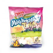 Marshmallow Twst Multi Color(P)