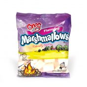 Marshmallow Flavored (P)