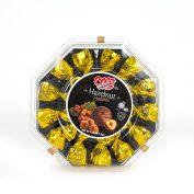 Hazelnut Pralines (P) Gift box