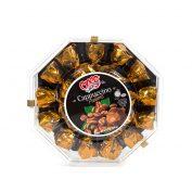 Cappuccino Pralines (P) Gift box