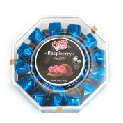Raspberry Pralines (P) Gift box
