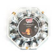 Caramel Pralines (P) Gift box