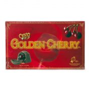 Golden Cherry (P) Gift box